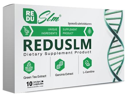 Reduslm